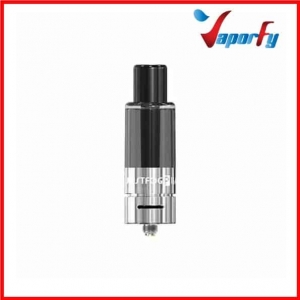 clearomizer-p16a-2ml-16mm-justfog