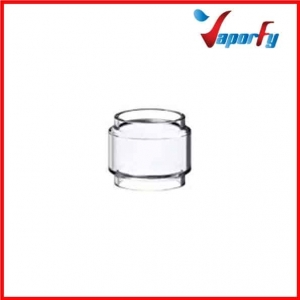 glass-tube-bubble-9ml-for-tfv16-tank