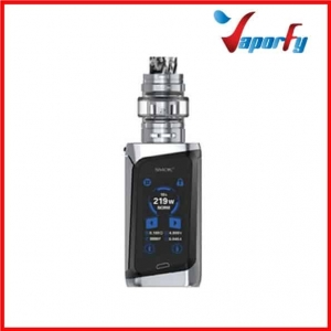 kit-morph-6ml-219w-smoktech