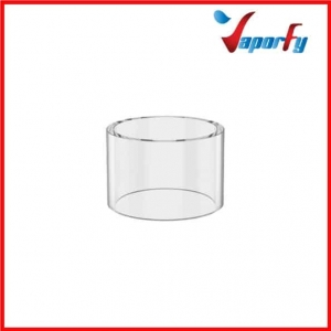 pyrex-for-cube-2ml4ml-obs-(1)