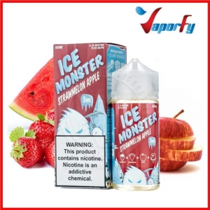 Ice-Monster-E-Liquid-Strawmelon-Apple