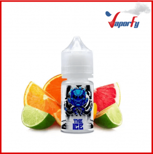 Concentré The Ice 30ml - X