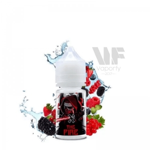 Concentré-The-Fire-30ml-X