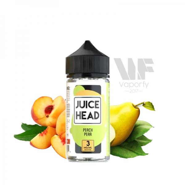 Juice-Head-Peach-Pear
