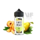 Juice-Head-Peach-Pear