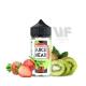Juice-Head-Strawberry-Kiwi