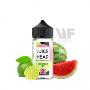 Juice-Head-WatermelonLime