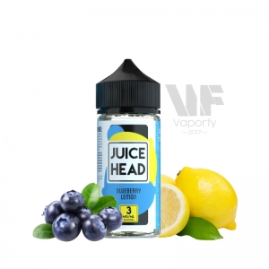 JuiceHead-BlueberryLemon
