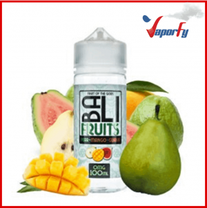 Kings-Crest-PearMangoGuava-100ML