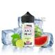Watermelon-Lime-FREEZE