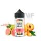 juice-head-guava-peach