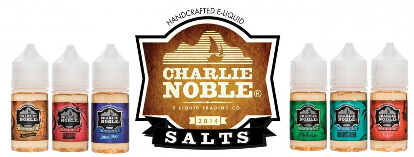 Salts_Collection_Charlie_Noble