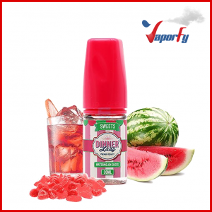 concentre-watermelon-slices-30ml-dinner-lady-