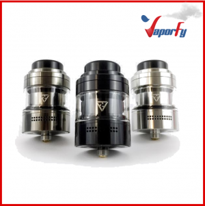 Trilogy-RTA-30mm-VaperzCloud