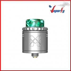 dripper-mesh-v2-rda-vandy-vape