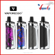 kit-pod-target-pm80-new-colors-vaporesso