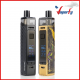 pack-pod-rpm80-pro-80w-5ml-smoktech