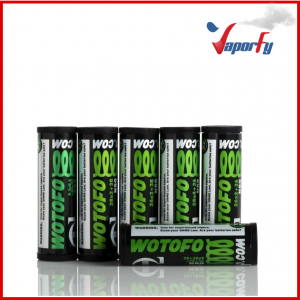 pack-wotofo-coil