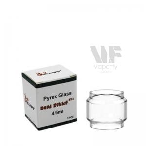 pyrex-dead-rabbit-rta-4-5ml-hellvape-(1)
