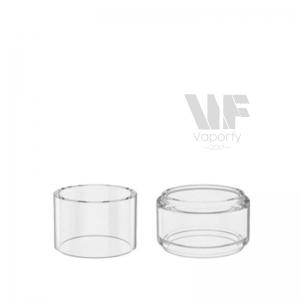 pyrex-pour-cube-2ml-4ml-obs