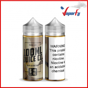 100ml_Juice_Co_-_100_Vanilla_Custard