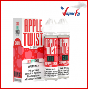 Crisp_Apple_Smas-twist-eliquid
