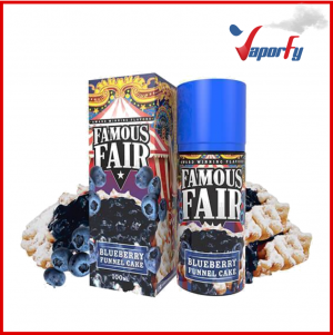 Famous_Fair_-_Blueberry_Funnel_Cake_grande