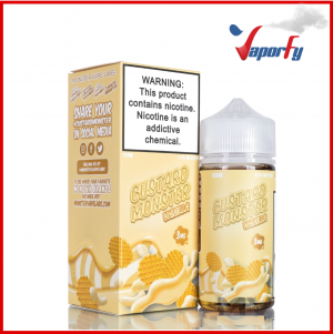 custard-monster-ejuice-vanilla-100ml