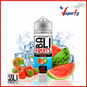 watermelon-kiwi-strawberry-ice-100ml-bali-fruits-by-kings-crest