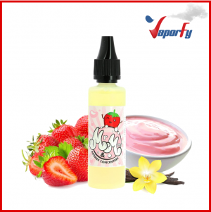 concentre-fraise-custard-par-mrmme