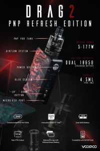 voopoo_drag_2_pnp_refresh_edition_infographic