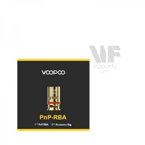 Base-RBA-Vinci-Voopoo