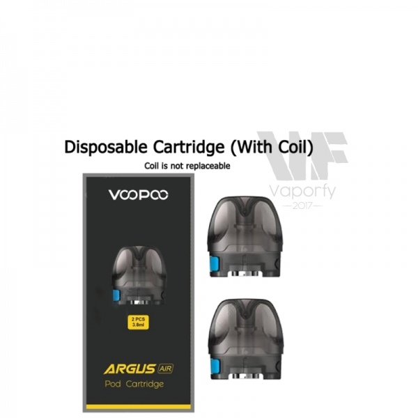 Pod-Voopoo-Argus-Air-0.8-Ohm-3