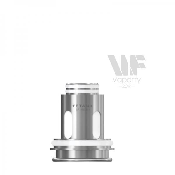 SMOK-TF-Tank-BF-mesh-coil-0