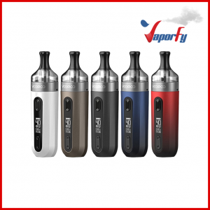 kit-v-suit-pod-1200mah-2ml-voopoo