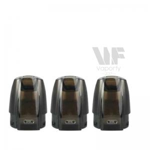 pod-minifit-15ml-3pcs-justfog