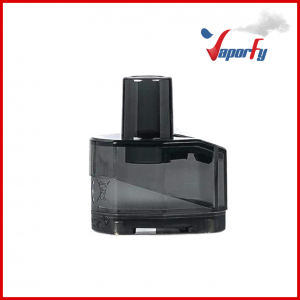 replacement-pods-rpm-smok-scar-p3