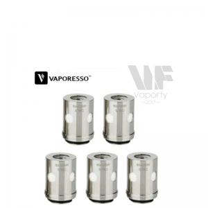 resistances-euc-vaporesso-890-eur-resistances