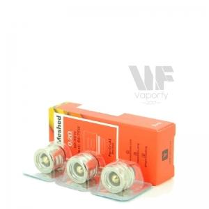 resistances-qf-meshed-02-ohm-vaporesso