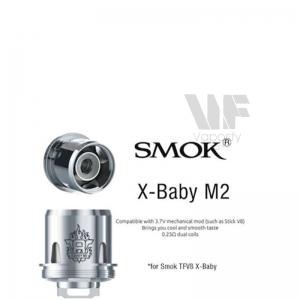 resistances-tfv8-x-baby-m2-025-ohm-smok