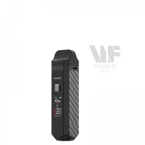 smok-rpm40-pod-kit-bright-black_2