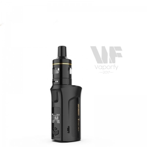vaporesso_target_mini_2_kit-black_2048x
