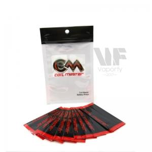 wraps-18650-coil-master
