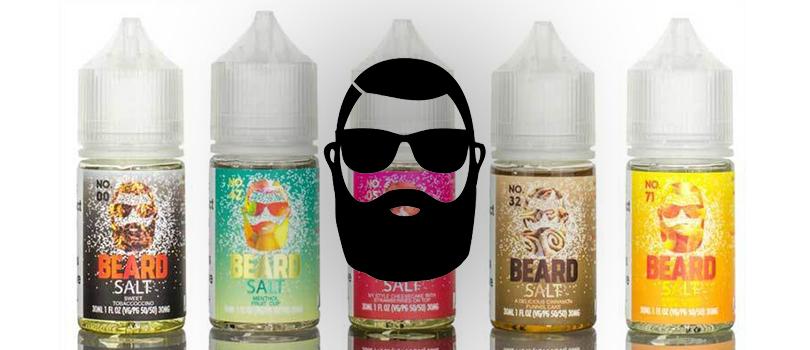 Beard-Salts-Vape-Juice