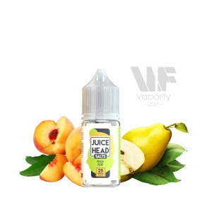 PeachPear-Salts-