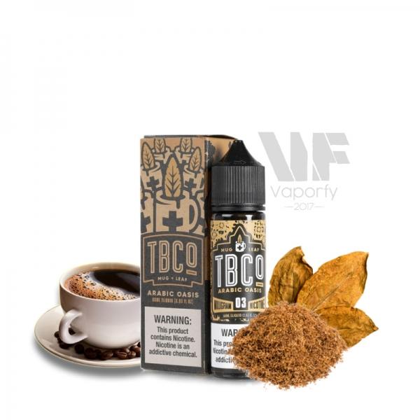 tbco-arabic-oasis-mug-leaf-