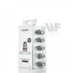 smok-rpm2-coil