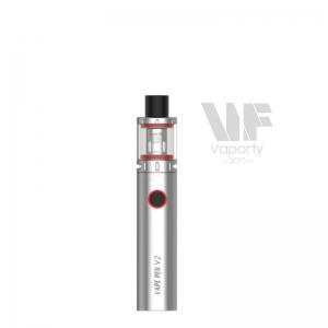 Kit-Vape-pen-V2-Smok