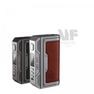 lost-vape-thelema-dna250c-box-mod