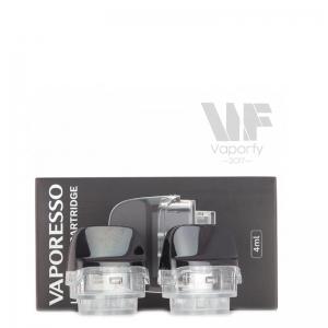 Cartouche-Luxe-PM40-Vaporesso-4ML
